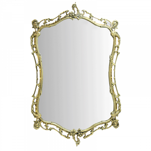 Зеркало в прихожую Бикош BP-50103