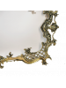 Настенное зеркало Дон Луиш BP-50101