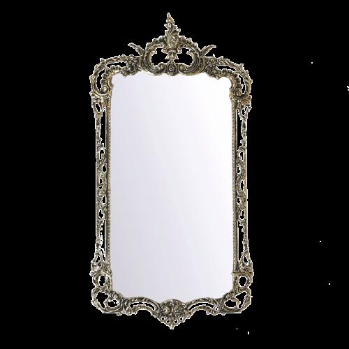 Зеркало настенное Рэтта BP-50113-D