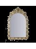 Зеркало настенное Коро ду Рей BP-50102