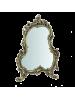 Зеркало настольное Рамос BP-23103-D