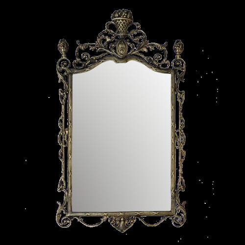 Зеркало настенное Ешпига BP-50111-D